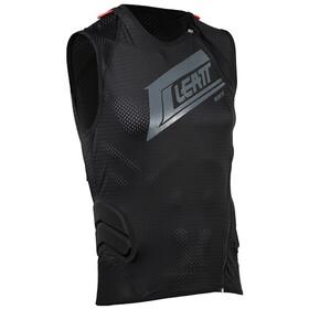 Leatt 3DF Back Protector black